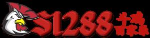 da ga s128